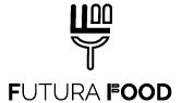 FuturaFood – Vente d'insectes comestibles en ligne