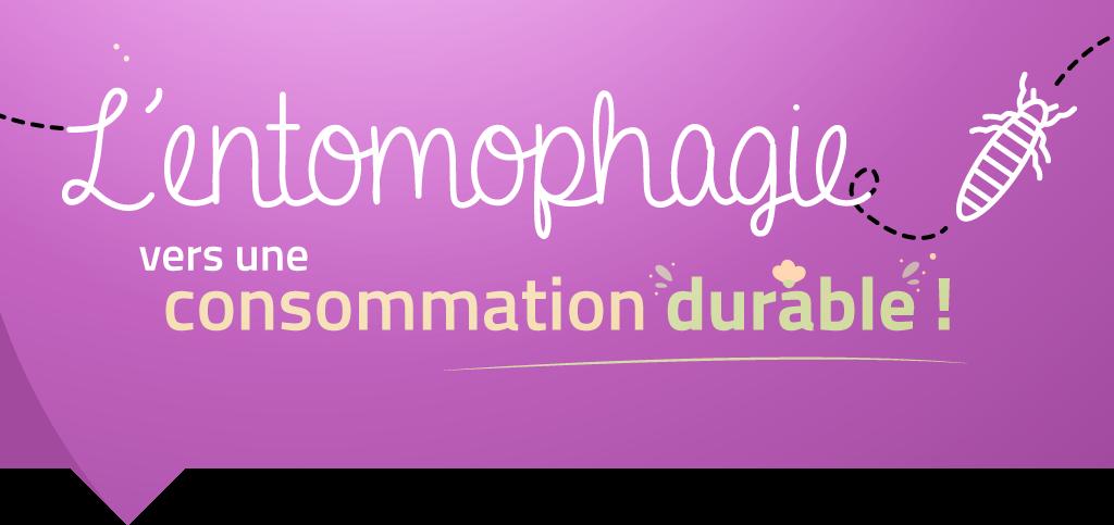 futurafood_dijon_pourquoi_entomophagie_infographie1