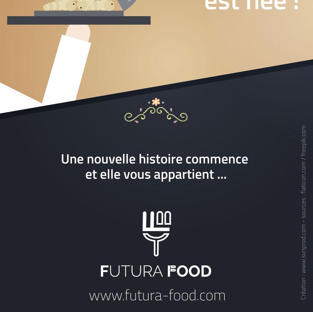 l-equipe-futura-food-vente-insectes-comestibles-4