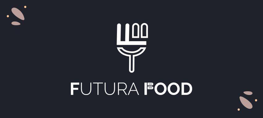 objectif-de-futura-food-insectes-comestibles