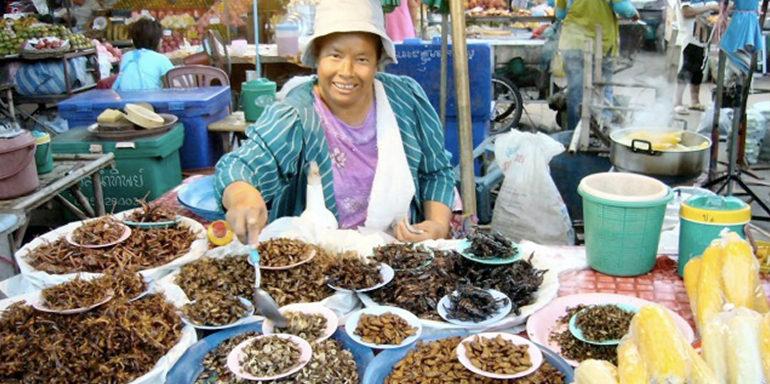 futura-food-insectes-comestibles-4-bonnes-raisons-de-se-mettre-au-vers