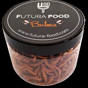 futura-food-barbecue-recto