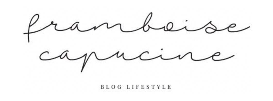logo-framboise-capucine