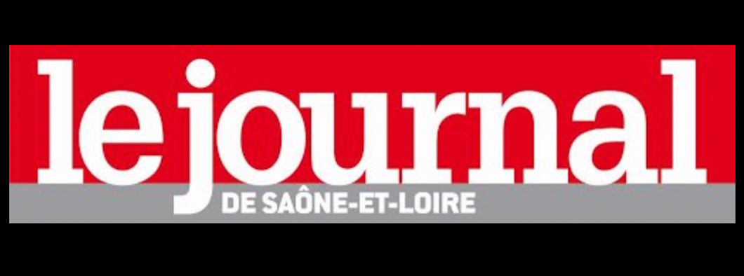logo-journal-de-saone-et-loire